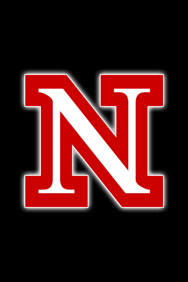 Pin On Nebraska Huskers