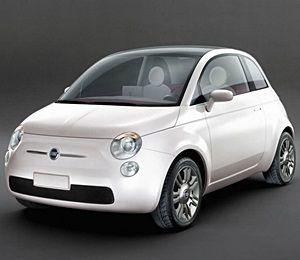 Europcar Announces Caraoke Competition Winner Car Hire News