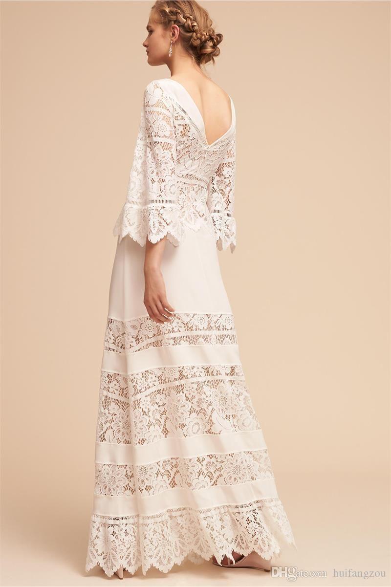 27+ Plus size vintage wedding dresses cheap info