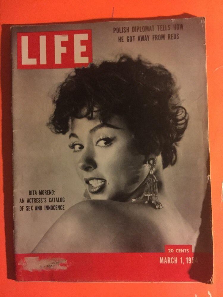 Журнал секс и жизнь