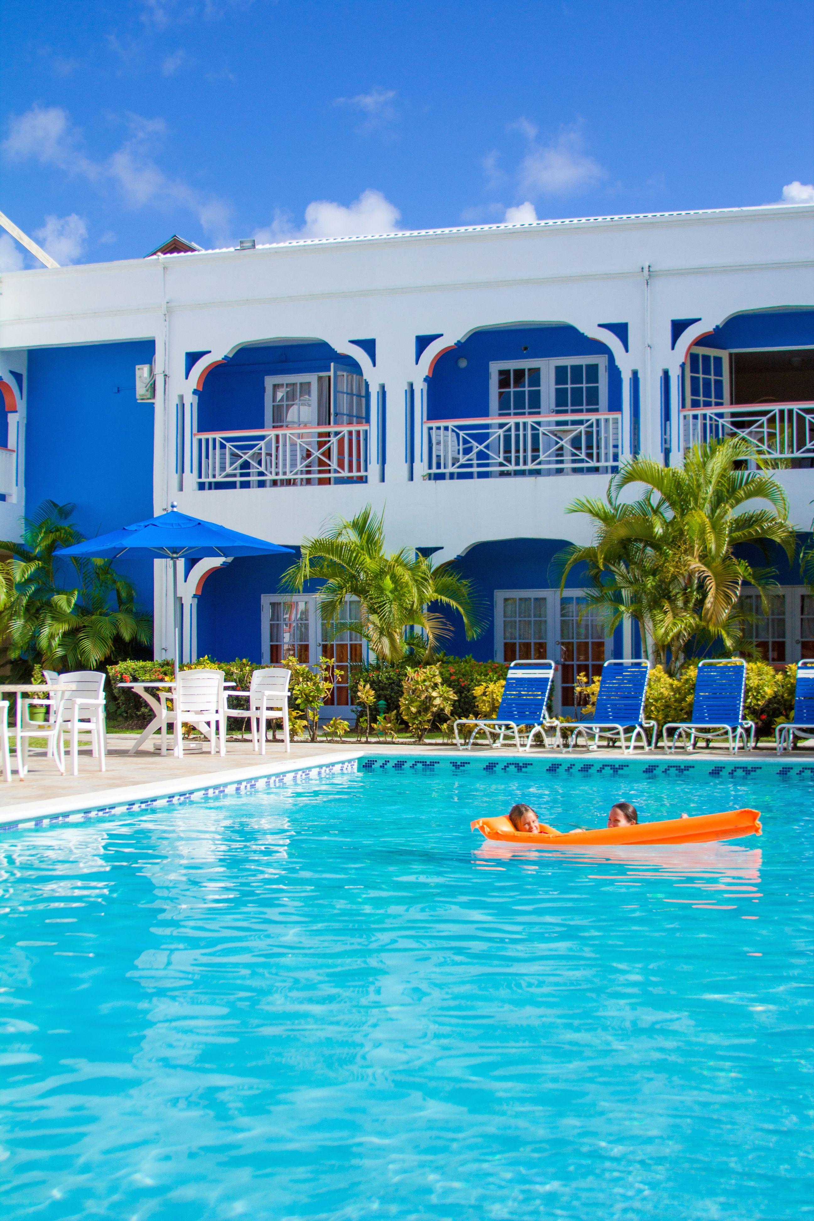 c89dcff6d17d9e84d95c90afa011c3c5 - Bay Gardens Beach Resort St Lucia Caribbean