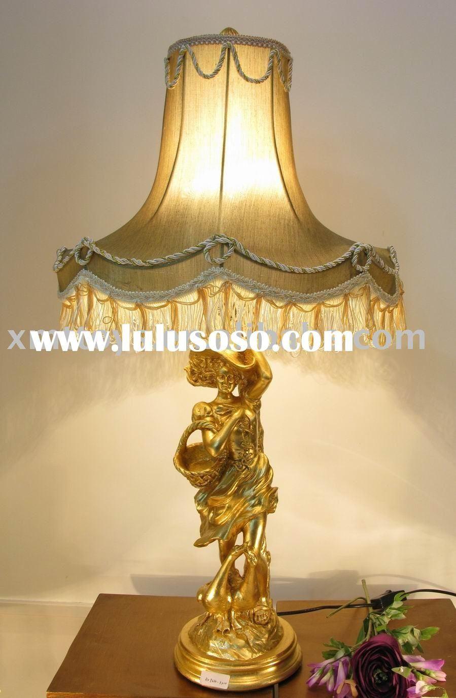 Decorative Lamp Shades Decorative Lamp Shades Vintagelampshadethriftstores Floor Lamp Shades Shabby Chic Lamp Shades Antique Lamp Shades