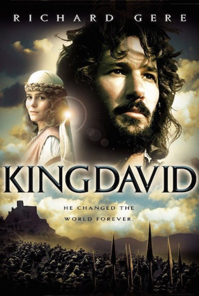 topCHRISTIANmovies Watch Christian movies online FREE