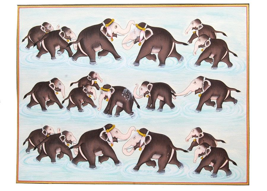 the-elephant-puddle