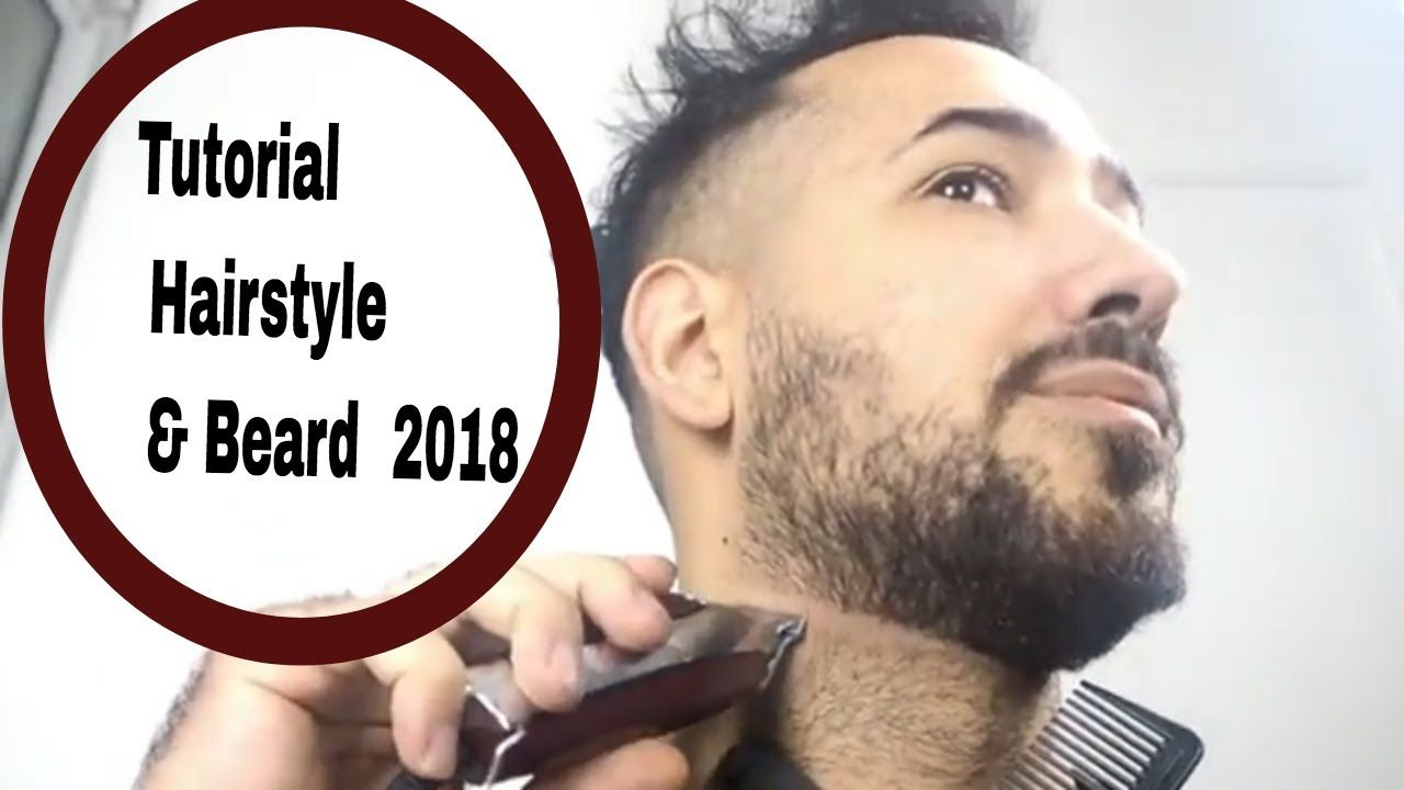 Trendy haircuts men best trendy haircut for  u mens hairstyle inspiration new