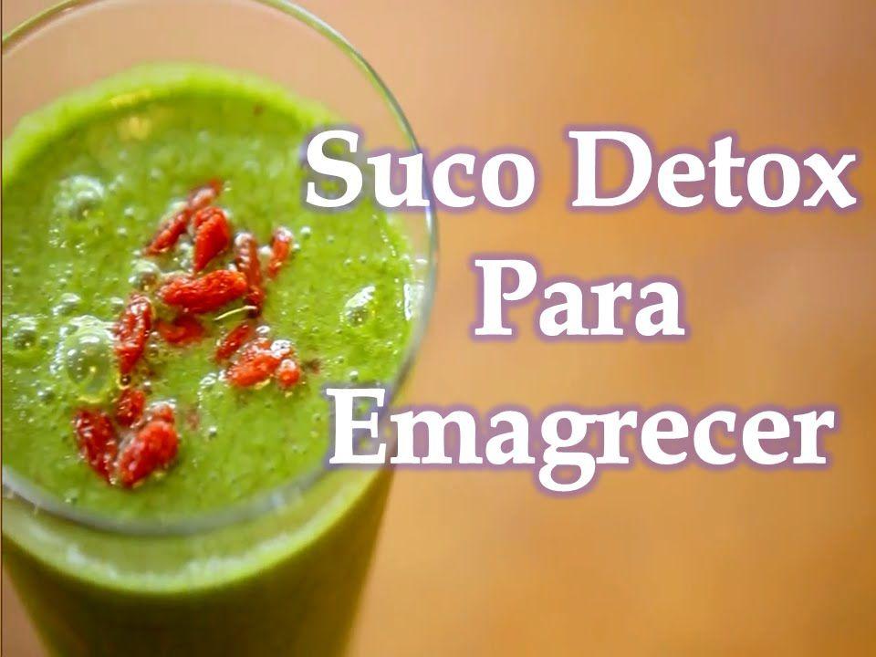 Suco Detox Para Emagrecer  VEJA COMO FICAR MUITO MAIS BONITA E DISPOSTA => http://goo.gl/zMC5xb