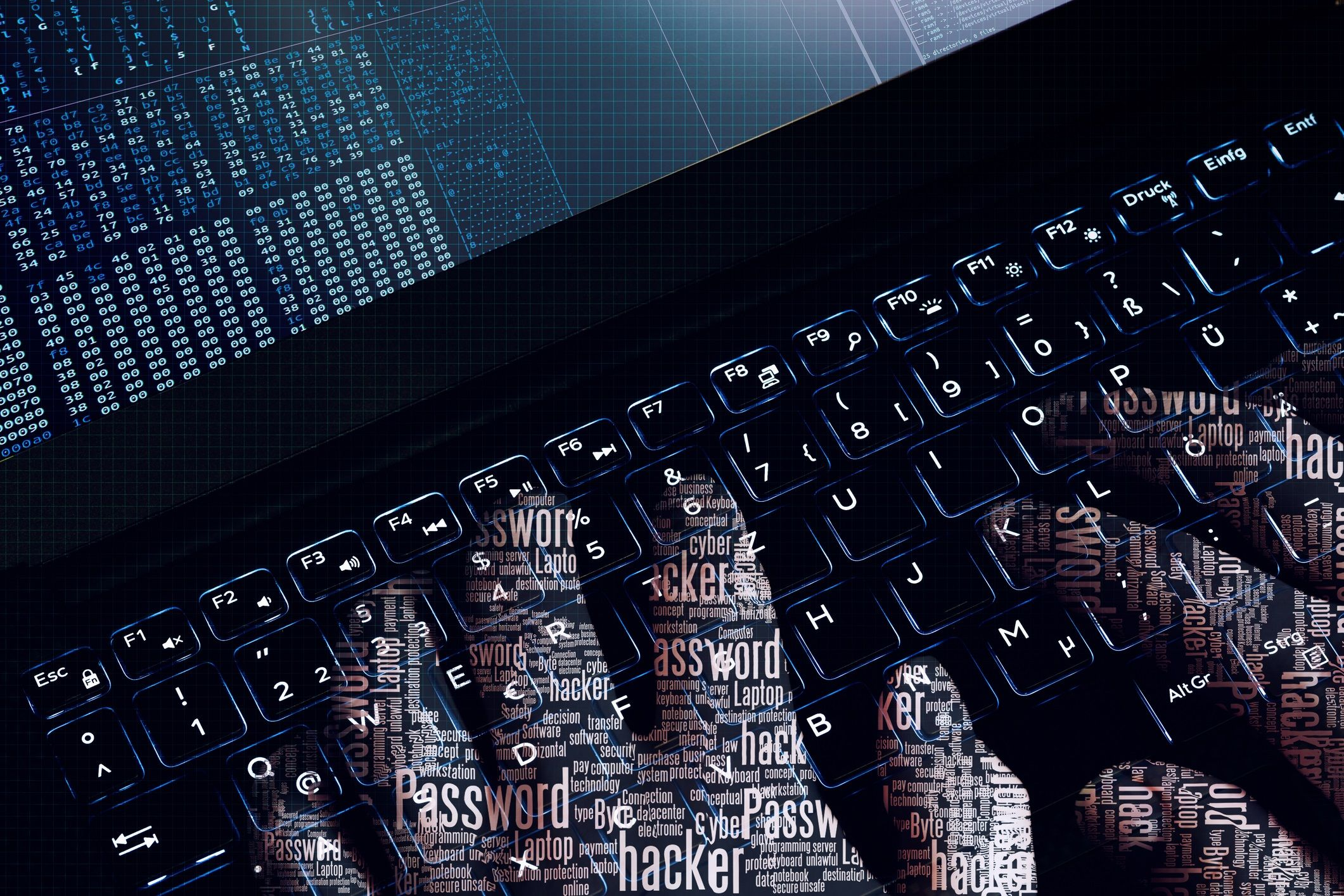 """wana decryptor""的图片搜索结果 Cyber attack, Business continuity"