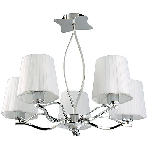 Rona Carries Indoor Lighting For Your Electricity And Renovation Decorating Projects Find The Right Hanging Lights To Help Home Improvement