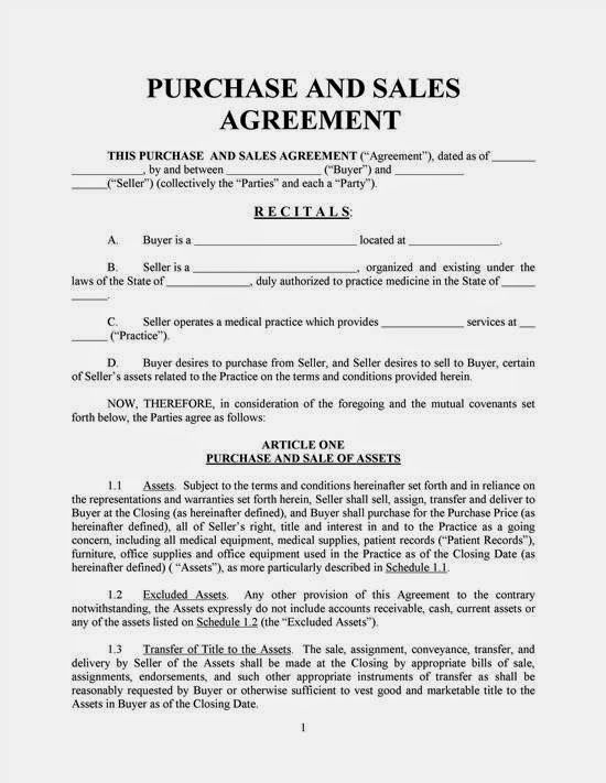 Vehicle Sale Agreement Affidavit Form Vehicle Sale Purchase