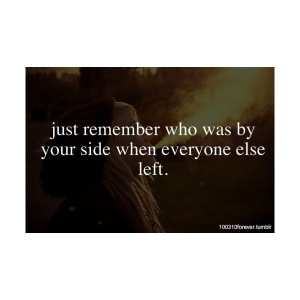 Family We Choose Quotes: Friends Are The Family We Choose Liked On Polyvore