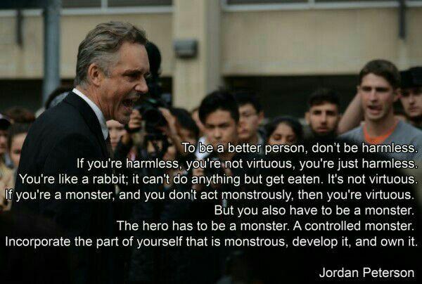 af911747e017c Jordan Peterson Words Quotes