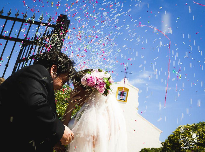 Bodas y Fotografía emotiva - Gaspar y Cristina, Boda en Murcia    EVA MÁRQUEZ   FOTOGRAFÍA DE EXTERIOR - Fotógrafa de  Bodas y parejas. Fotografía emocional. www.evamarquez.es