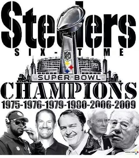 I LOVE MY STEELERS,, JUST DO YOUR BEST SUNDAY, SO MUCH ...