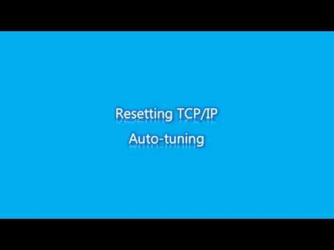 Solved Windows 10 Wifi Troubleshooting Not Connecting