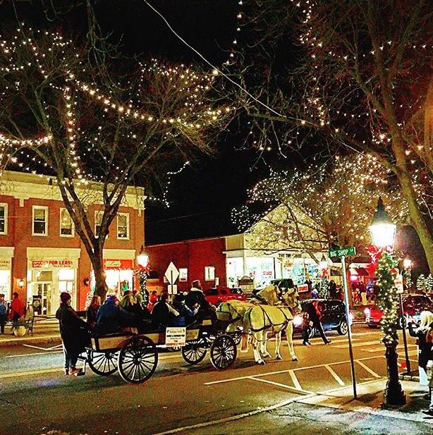 Christmas Events In Ct 2020 Ridgefield Ct Christmas Events 2020 | Rbwssc.howtocelebrate2020.info