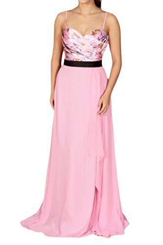 Angel Bride Simple Pink Camo and Chiffon Bridesmaid Dress with Spaghetti Straps- US Size 4 Angel Bride http://www.amazon.com/dp/B015SKBNFM/ref=cm_sw_r_pi_dp_zZjMwb02DQS6X