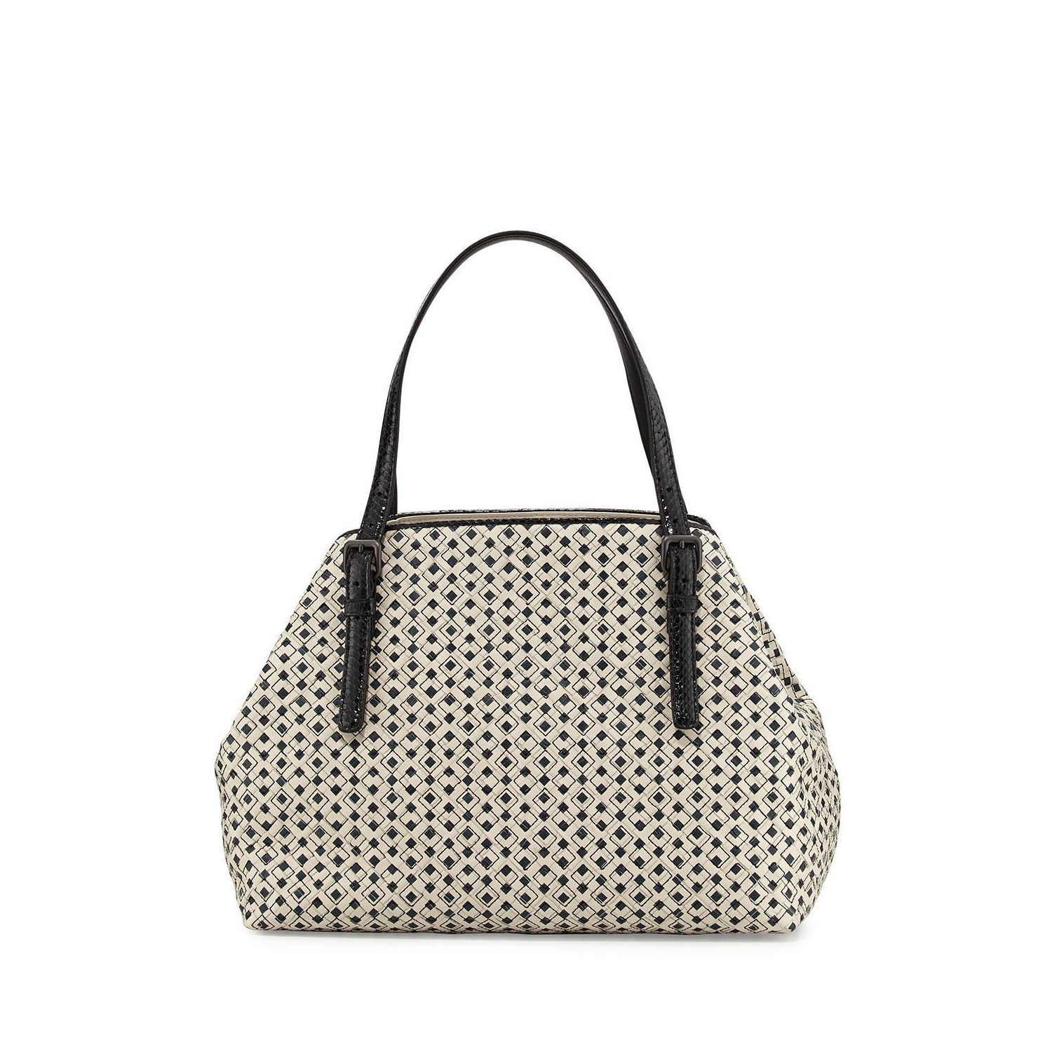 dbd4711f4a3bca Pin by Shedra Dudley on All about the bag! | Tote bag, Bottega ...
