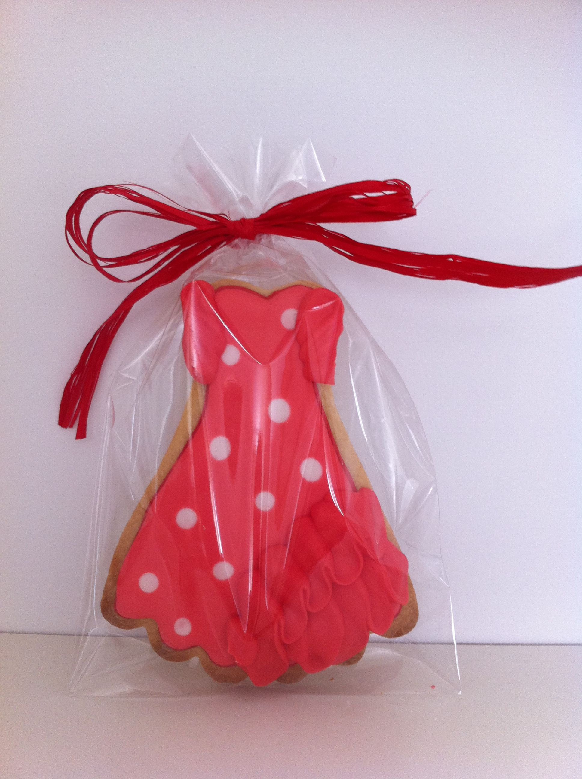 Cursos Galletas Decoradas Madrid Galletas Personalizadas Y Decoradas Como Un Traje De