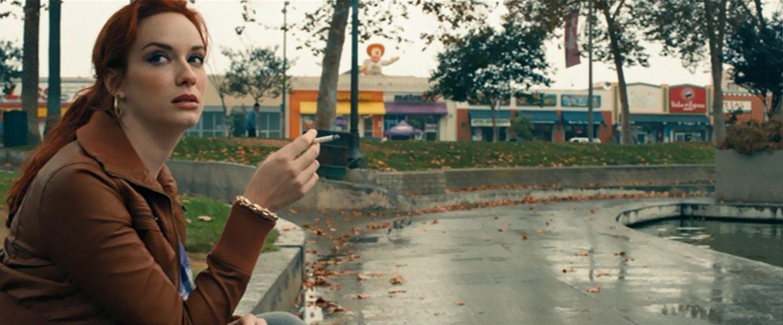 drive, 2011, neo-noir, crime, nicolas winding refn, james sallis