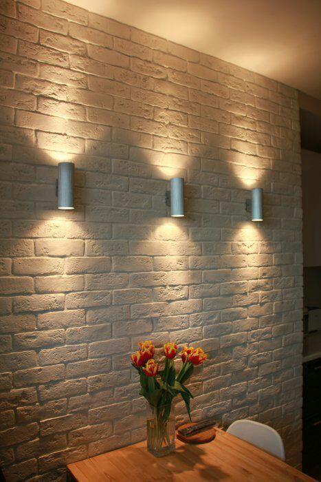 Photo of outdoor lighting #landscapelightingdesign