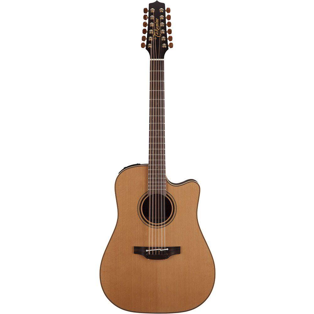 Pin En Acoustic Guitars
