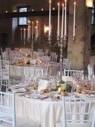 Villa Sommi Picenardi | Ville per matrimoni | Matrimonio