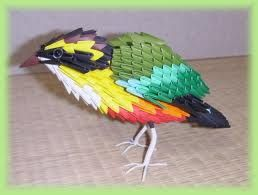 Google Image Result for http://www.papercraftcentral.net/wp-content/uploads/2010/12/3D-Origami-Pitta-Bird.jpg