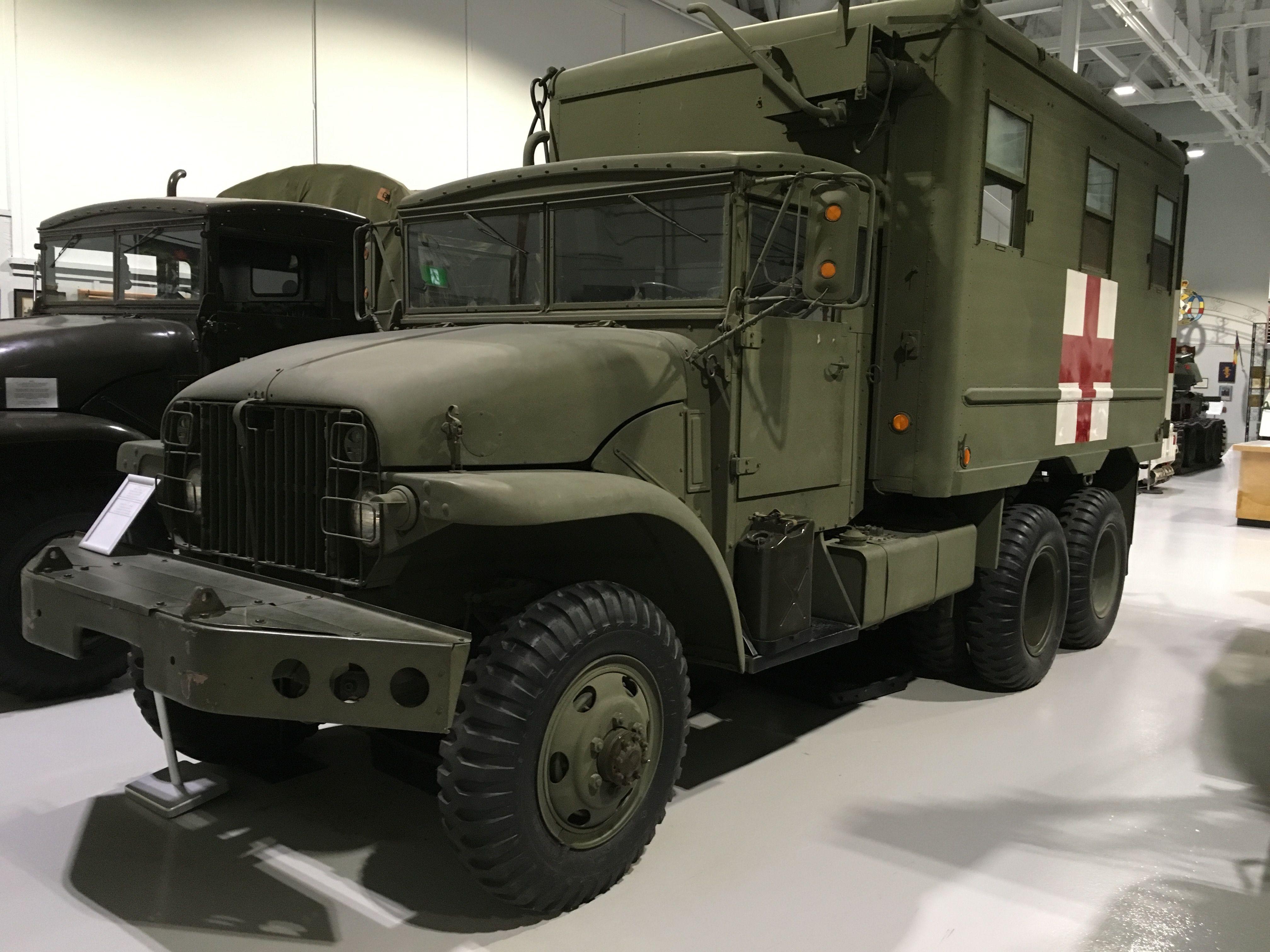 Pin On Gun Trucks Armoured Vehicles