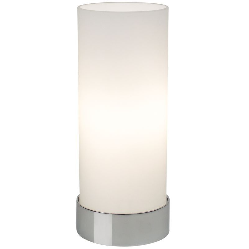 Nordlux tube mini table lamp white nordlux table lamps pinterest nordlux tube mini table lamp white greentooth Image collections