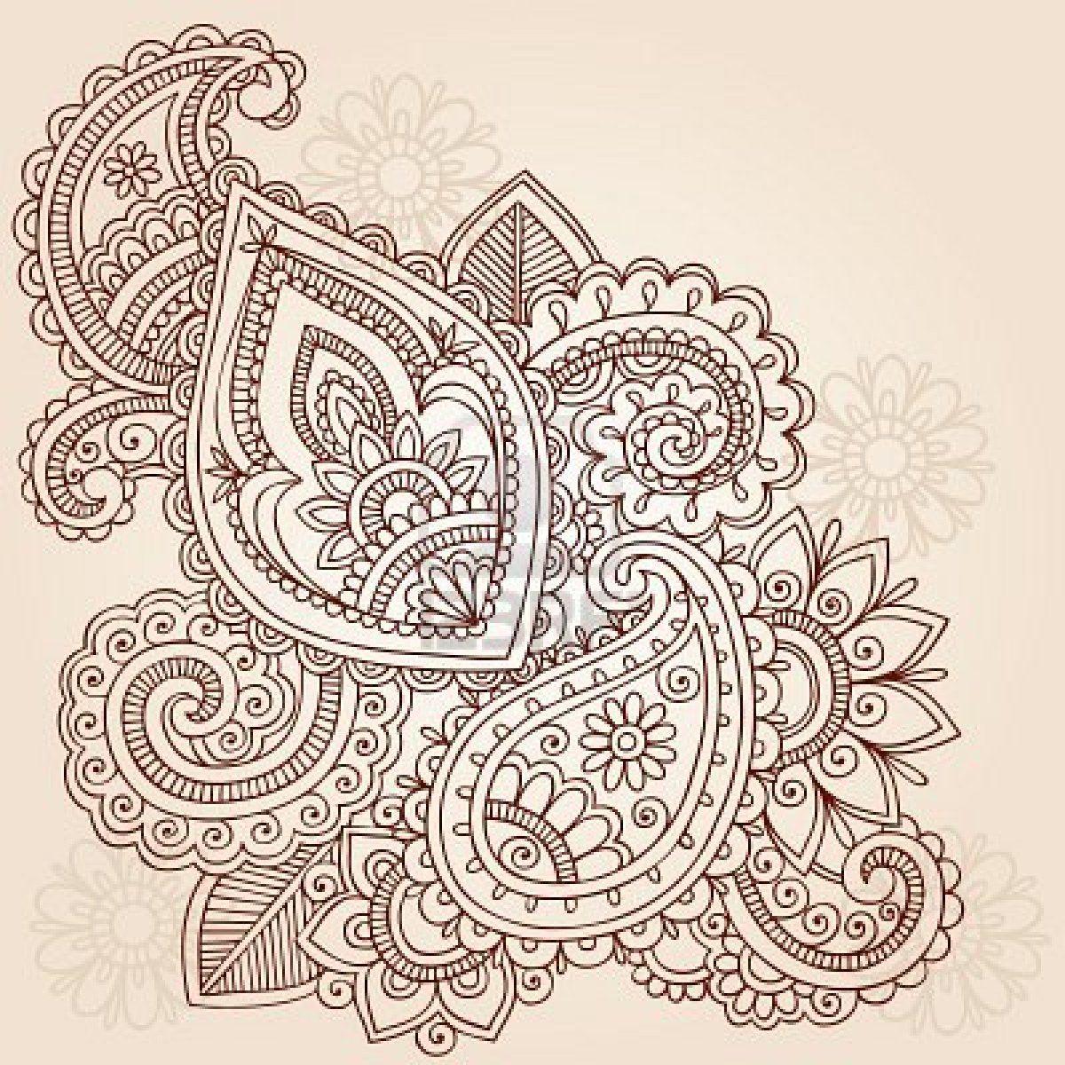 Mehndi design pinterest mehndi hennas and henna drawings