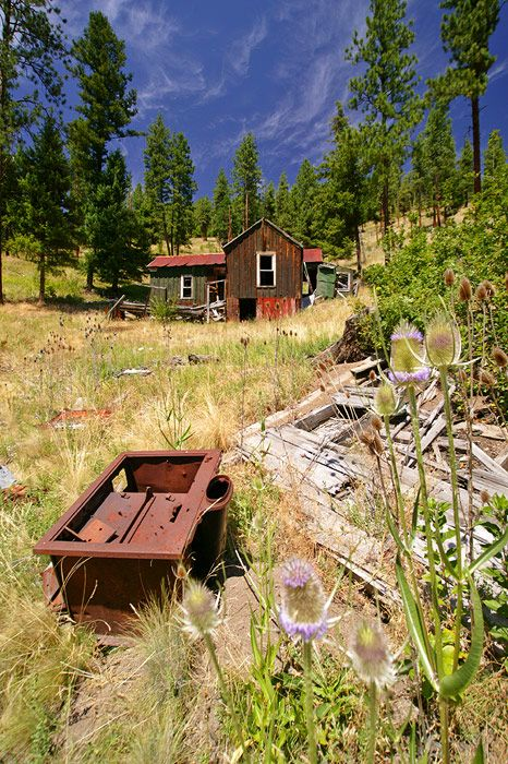 Susanville oregon abandoned old mining town ghost towns susanville oregon abandoned old mining town sciox Image collections