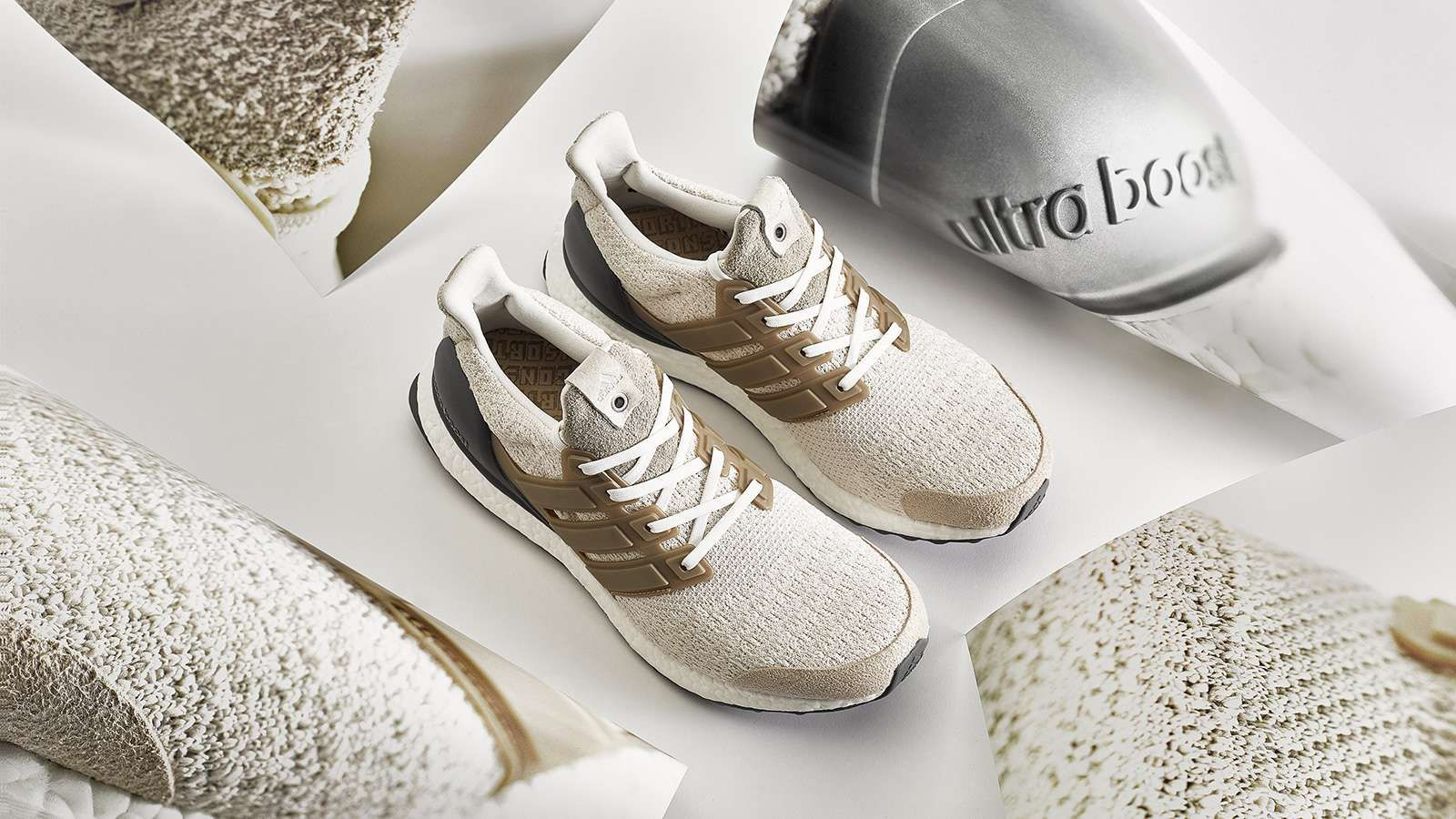4b06506fe20 adidas Consortium Ultraboost Lux DB0338 Adidas Sneakers