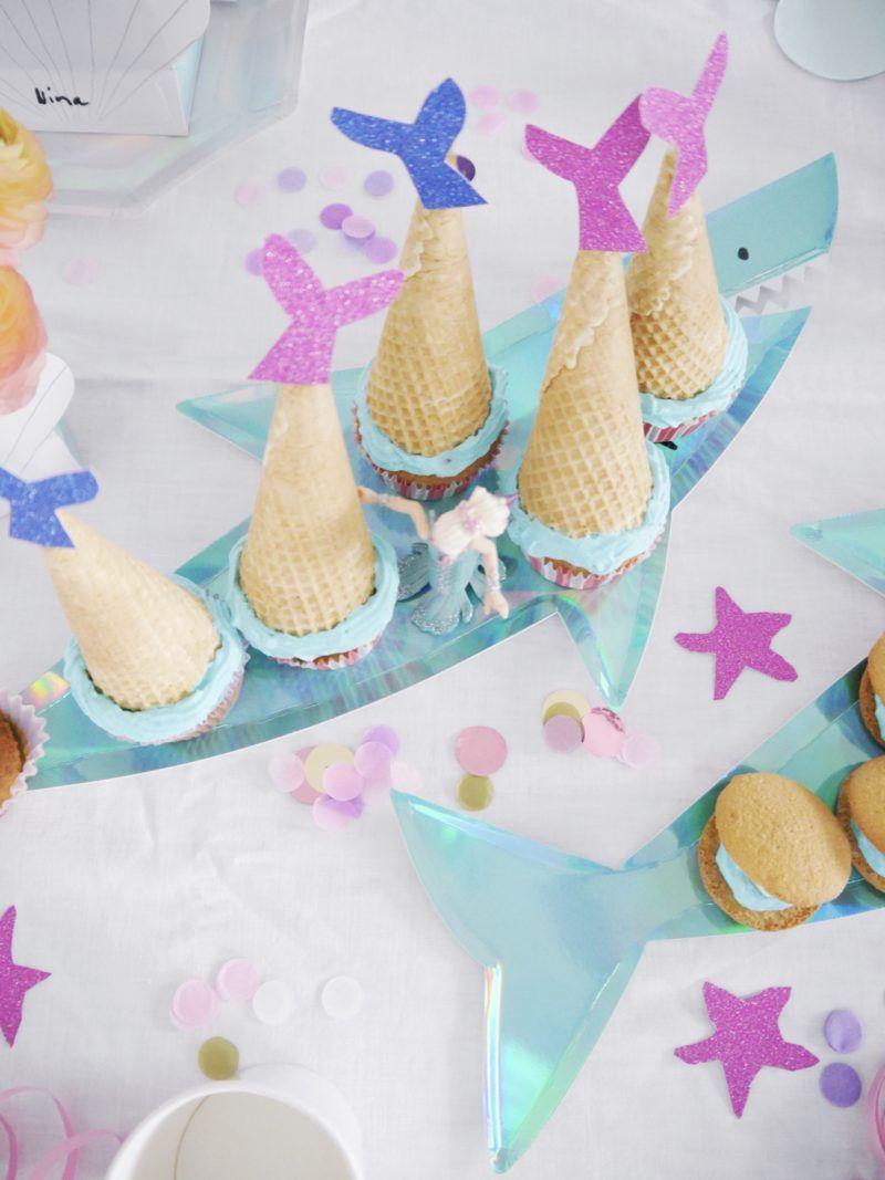 meerjungfrau geburtstag SO WAR UNSER MEERJUNGFRAUEN GEBURTSTAG meerjungfrauen_kindergeburtstag #mermaid #meerjungfrau #meerjungfrauen #kindergeburtstag