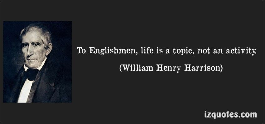 biography william henry harrison essay Biography of henry william frauenthal : titanic  henry first appears on the 1870 census when he and his family were still residents at an unspecified address in.
