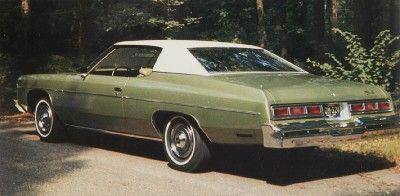 Chevrolet Impala Chevrolet Impala Impala Chevrolet Bel Air