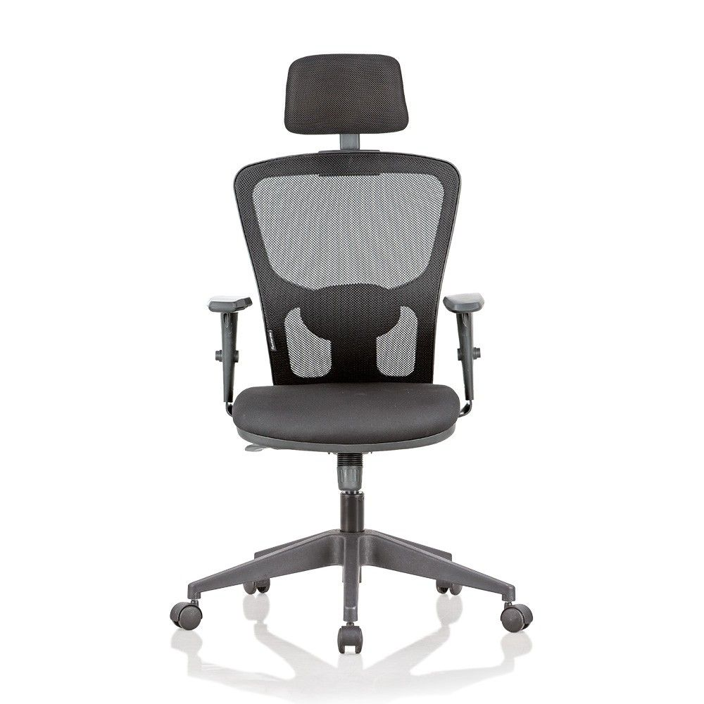 Featherlite Office Chairs Buy Ergonomic Office Chairs Online At Best Prices In India Online Office Chair Office Chairs Online Chair