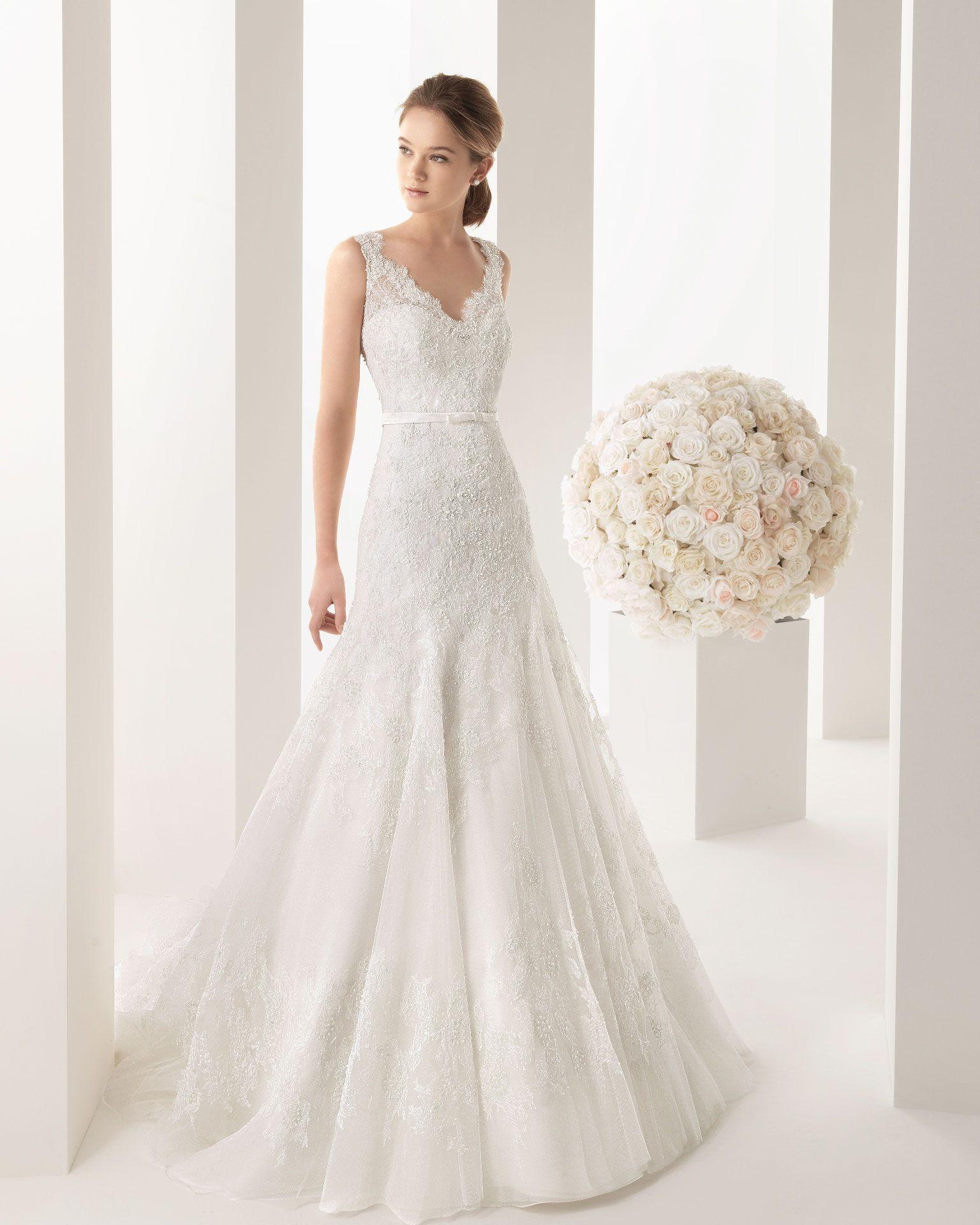 Vender vestido de novia mallorca