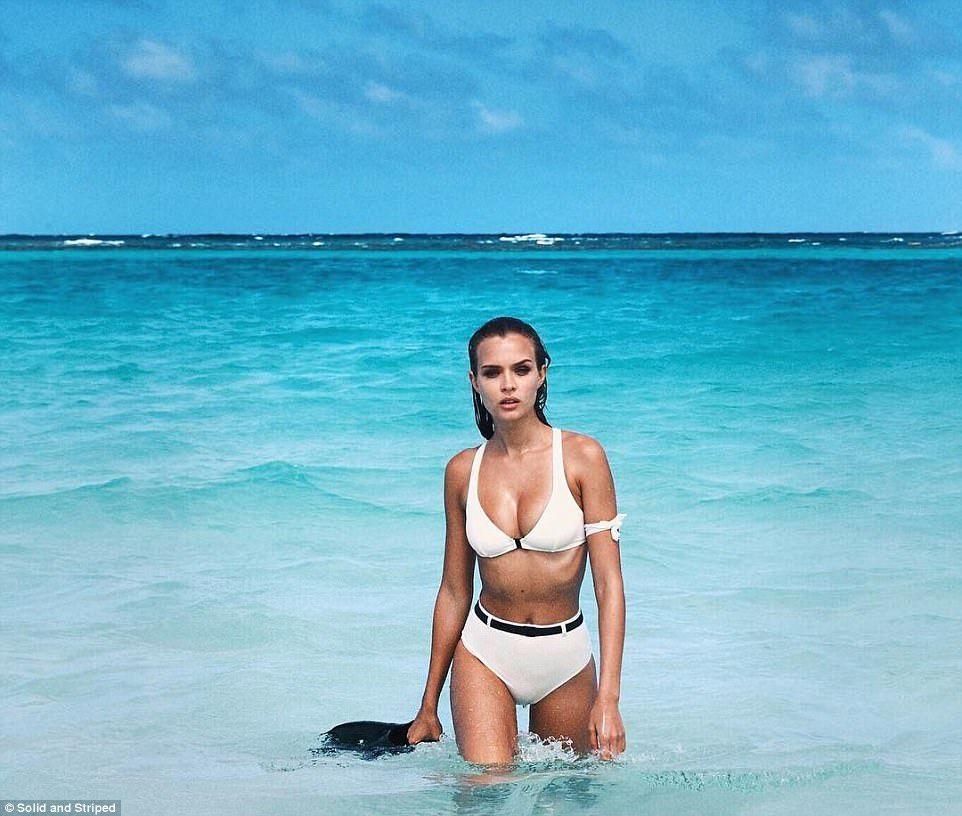 Tits Dora Bryan naked (17 photos) Porno, 2020, underwear