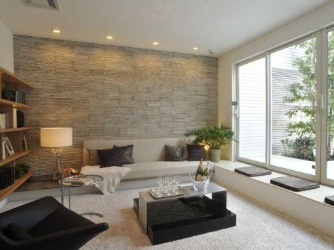 pingl par cesar cavazos sur interior design pinterest maison d coration int rieure et. Black Bedroom Furniture Sets. Home Design Ideas