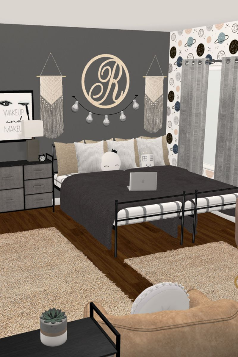pin on teen room designs