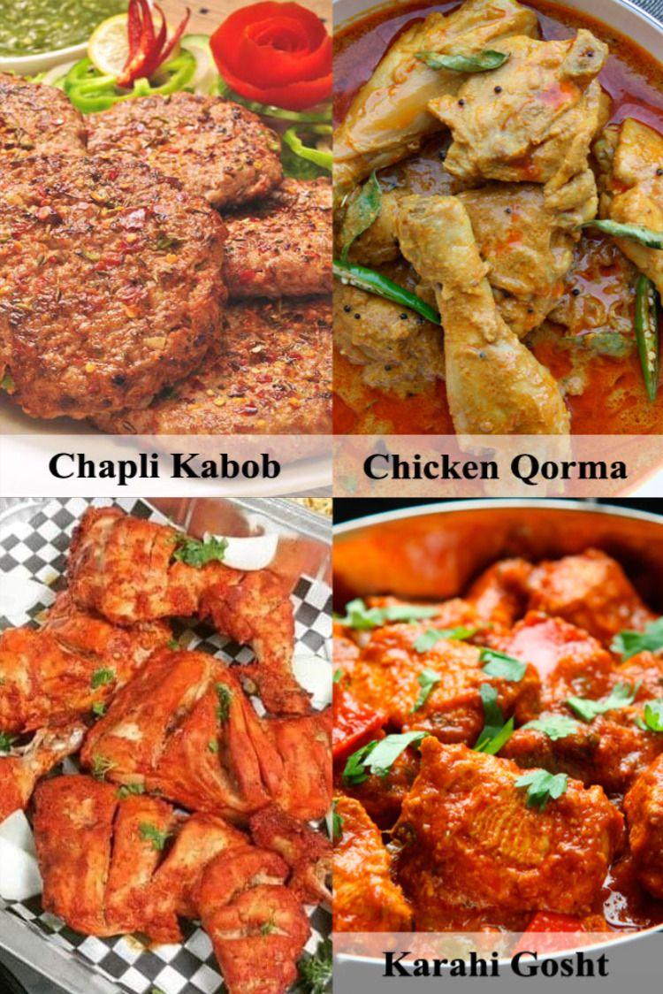 Cheap Restaurants In London In 2020 Halal Recipes Desi Food Indian Food Recipes