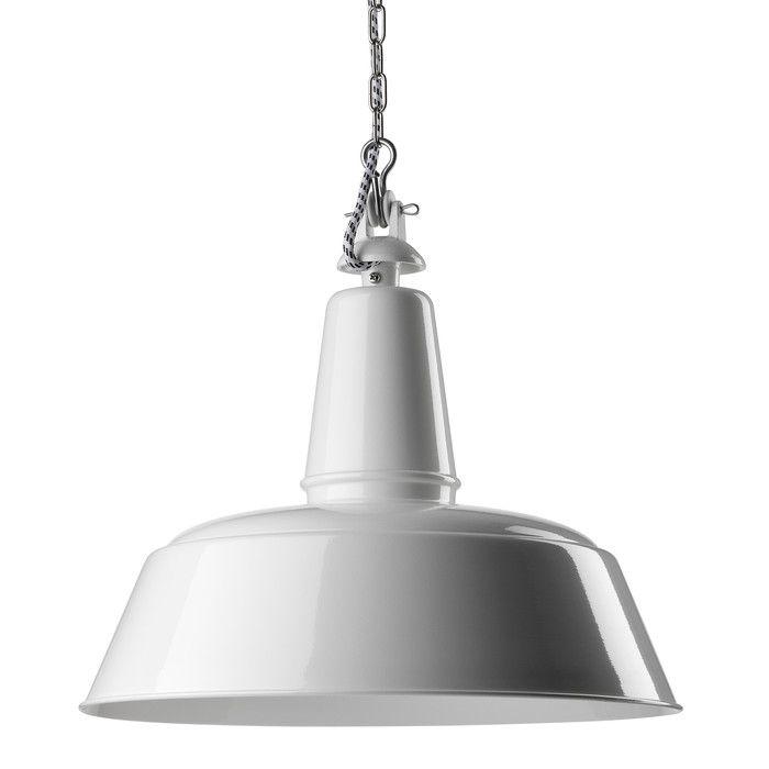 manufactum   classic bolich light   Lampen kaufen, Lampen ...