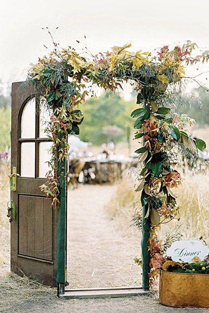 Frame The Fun   Wedding venue decorations, Wedding venues and Weddings