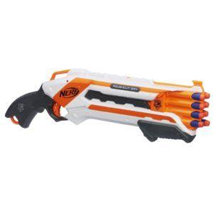 Image result for nerf guns shotguns