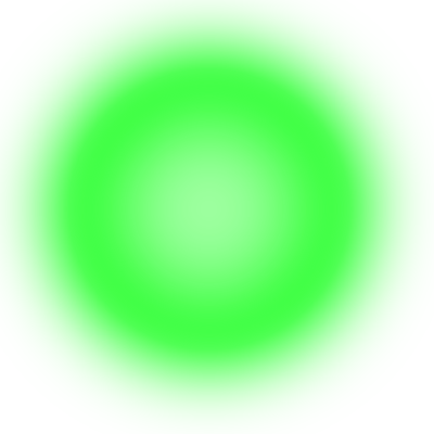 Green Light File Iphone Background Images Photo Background Images Hd Light Background Images