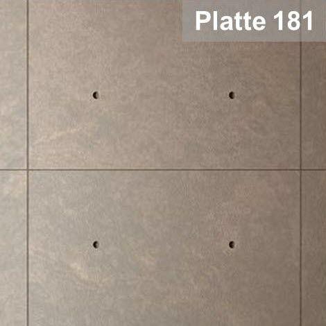 Platte Betonoptik putz betonoptik glatt search walls walls