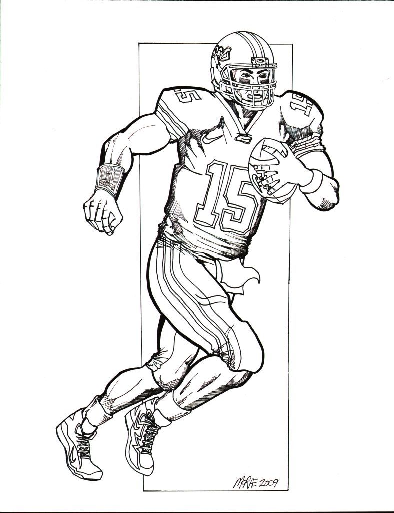Tim tebow coloring pages lsu coloring pages az coloring pages