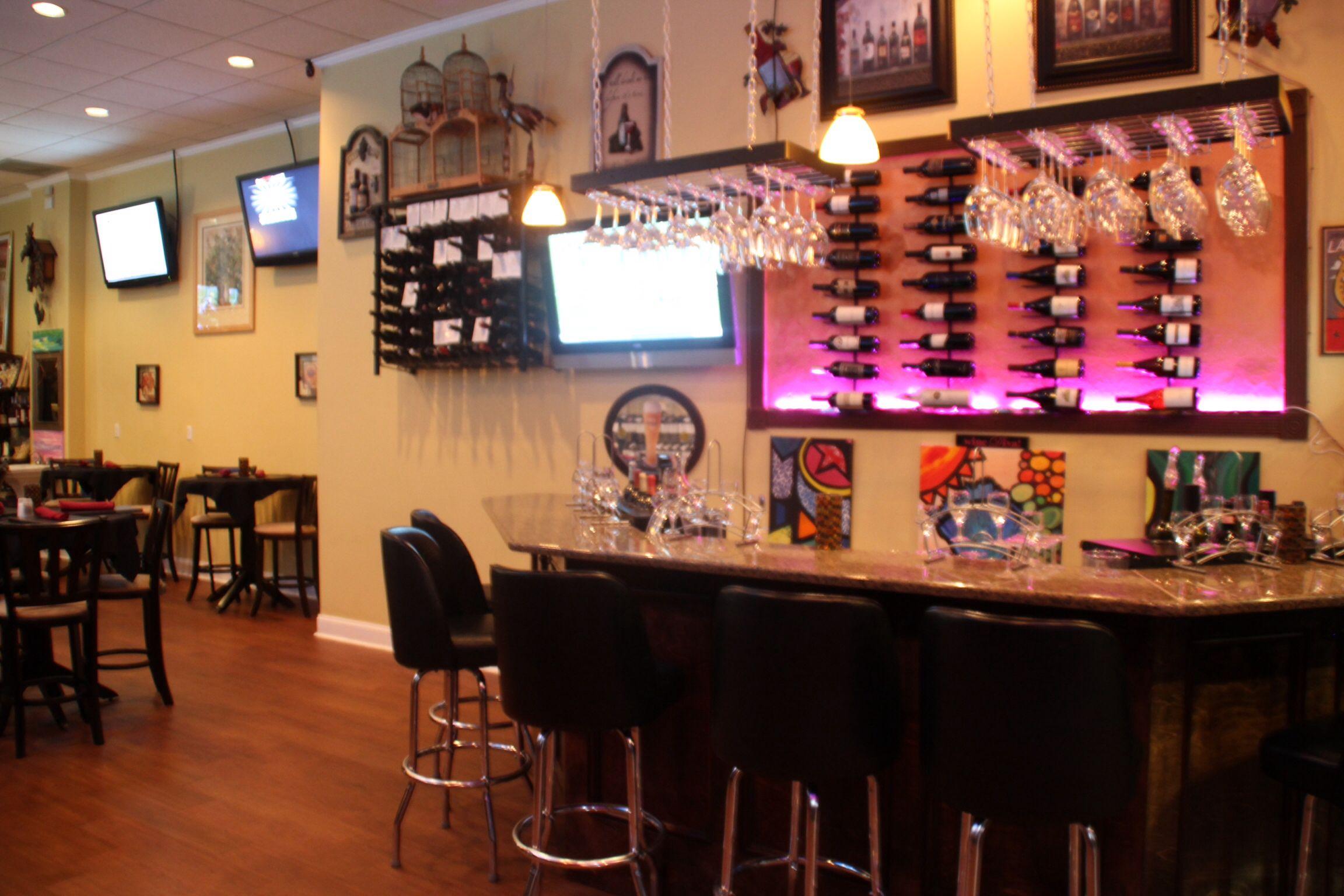 pin di thecellarsclub su orlando wine bars pinterest