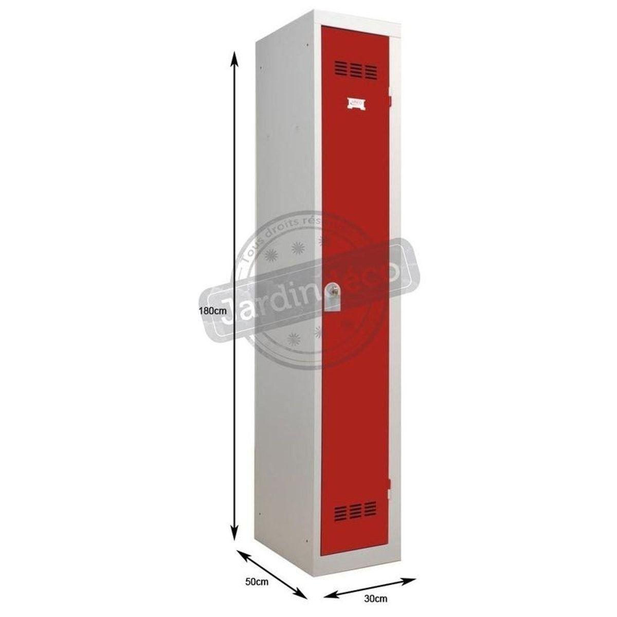 Vestiaire Industriel Metal 1 Porte Armoire De Toilette Vestiaire Metallique Et Vestiaire Industriel