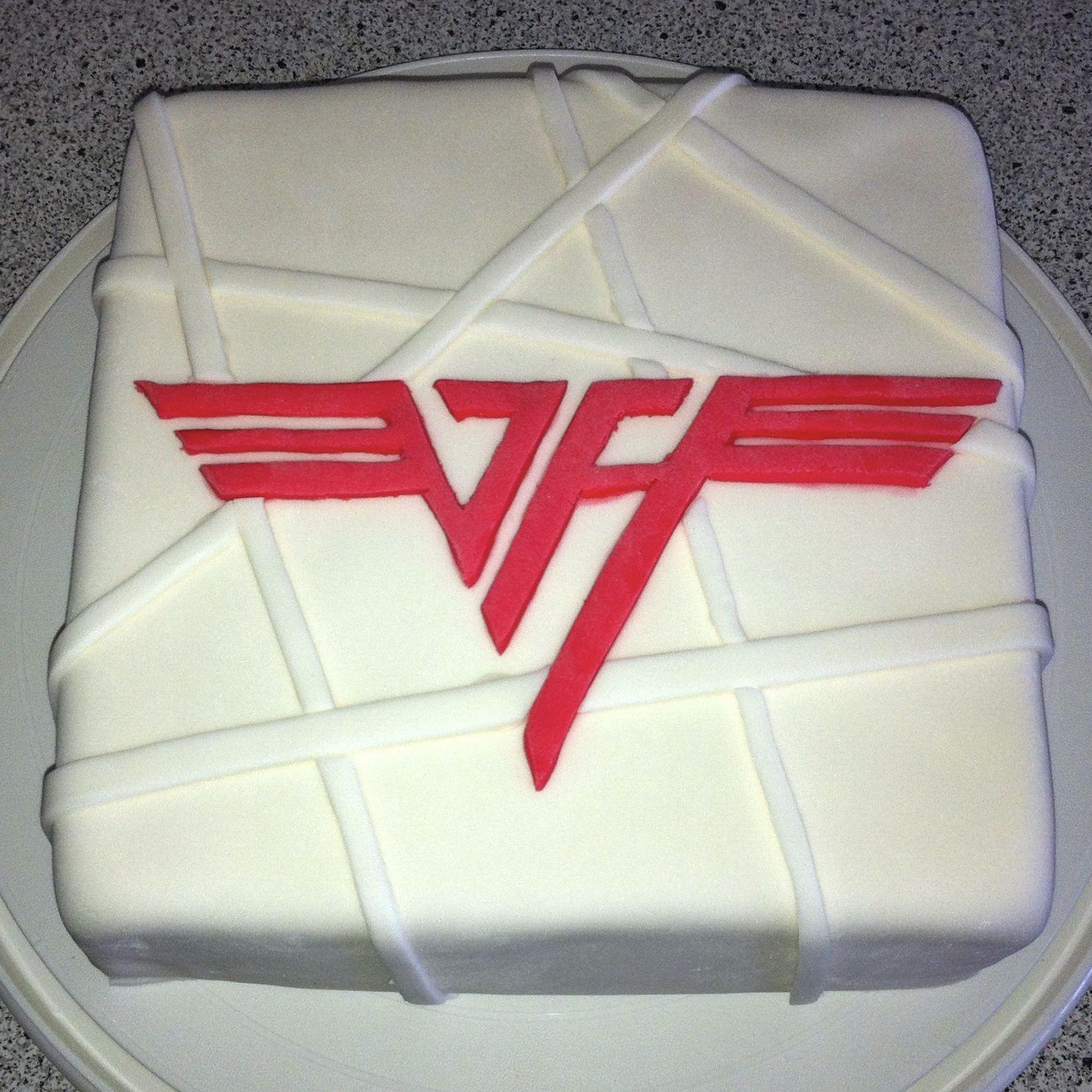 Pin By Felicia Martinez On Van Halen In 2020 Van Halen Van Halen Lyrics Boy Birthday